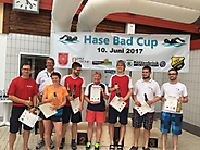 1. Hase-Bd-Cup in Bramsche_1