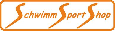 Schwimm Sport Shop Logo