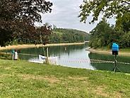 27. Internationale Deutsche Meisterschaften im Freiwasserschwimmen der Masters_1