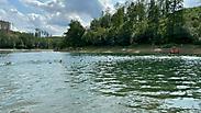27. Internationale Deutsche Meisterschaften im Freiwasserschwimmen der Masters_3