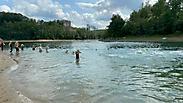 27. Internationale Deutsche Meisterschaften im Freiwasserschwimmen der Masters