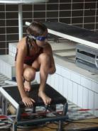 30. Vergleichs-Schwimmfest