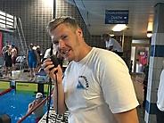 38. Vergleichs-Schwimmfest in Quakenbrück