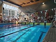 39. Vergleichs-Schwimmfest des QTSV_1