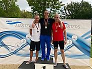 52. Deutsche Mastersmeisterschaften kurze Strecken_1