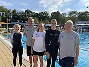 52. Deutsche Mastersmeisterschaften kurze Strecken_2