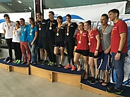 9. Deutsche Kurzbahnmeisterschaft der Masters_1