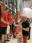 Bundesfinale Masters DMS_6