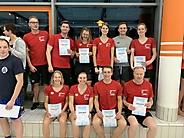 Bundesfinale Masters DMS_7