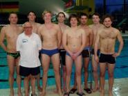 DMS 2011 - Landesliga Niedersachsen