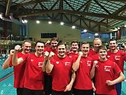DMS Landesliga 2019