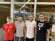 Kreismeisterschaften lange Strecke 2019_2