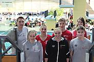 Landes-Kurzbahn-Meisterschaften offen 2018_1