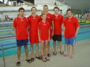 Landesmeisterschaften 09