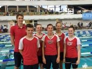 Landesmeisterschaften 2015