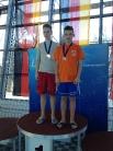 Landesmeisterschaften lange Strecke 2014