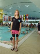 Norddeutsche Meisterschaften vom 14.-16. Mai 2010 in Hannover