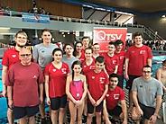 Offene Kreismeisterschaften Kurzbahn 2019_1